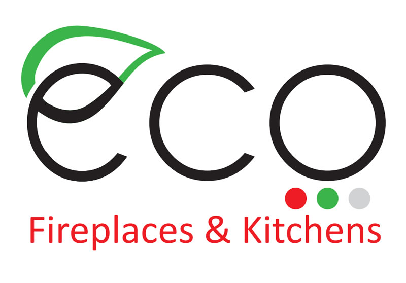 ECO Fireplaces & Kitchens LTD
