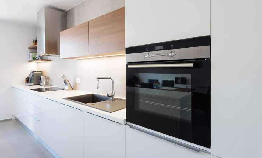 built-in-microwaves