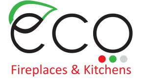 Eco Kitchens & Fireplaces