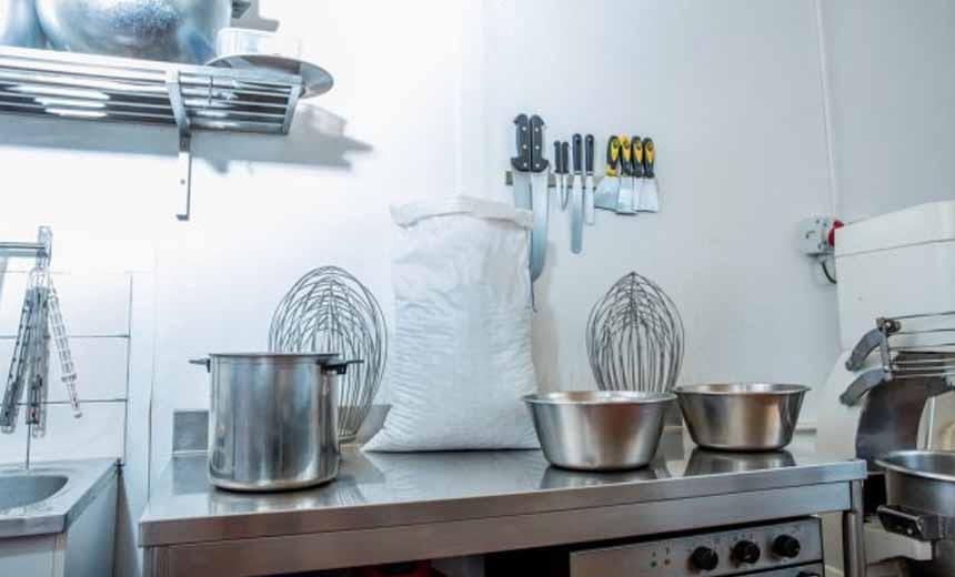 oven-accessories