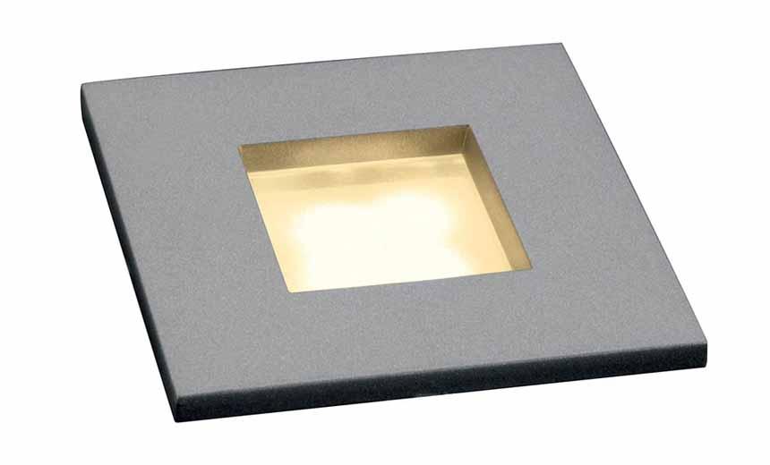 plinth-light